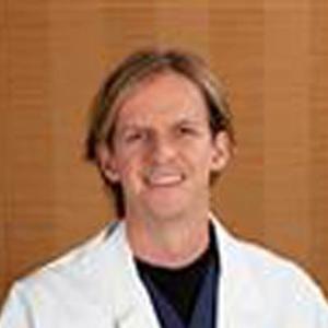 Dr. Mark M. Mettauer, MD