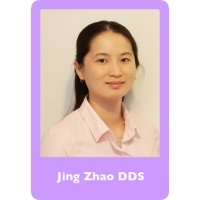 Dr. Jing Zhao, DDS - Brooklyn, NY - undefined