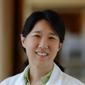 Dr. Lynn M. Iwamoto, MD