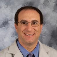 Dr. Matthew Plofsky, MD - Gurnee, IL - undefined