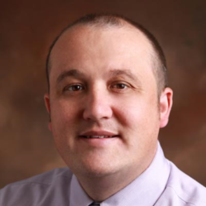 Dr. Marc T. Nuttall, MD