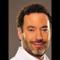 Dr. Ariel A. Waitzman, MD