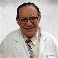 Dr. Matthew Guy, MD - Brooklyn, NY - undefined