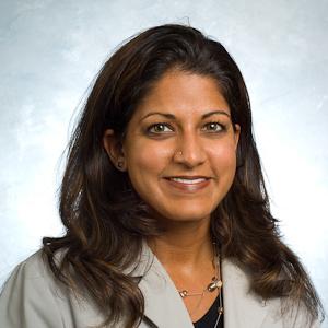 Dr. Monica S. Borkar, MD - Glenview, IL - Gastroenterology