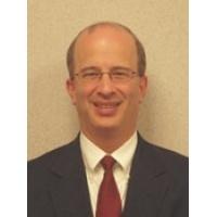 Dr. David Kossoff, MD - Frederick, MD - undefined