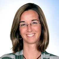 Dr. Heather Killie, MD - Nashua, NH - undefined
