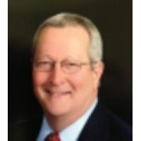 Dr. Gary Walker, MD - Abilene, TX - undefined