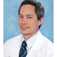 Dr. Reginald Fayssoux, MD - Rancho Mirage, CA - undefined