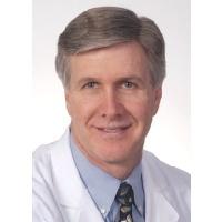 Dr. Steven Lillmars, DO - Danville, PA - undefined