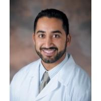 Dr. Kashif Qureshi, MD - Altamonte Springs, FL - undefined