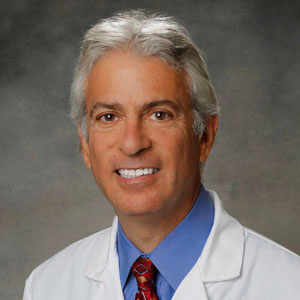 Dr. Michael C. Edelstein, MD
