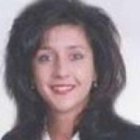 Dr. Deniz Johnson, MD - Melbourne, FL - undefined