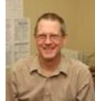 Dr. Edwin Burrell, MD - Saint Paul, MN - undefined