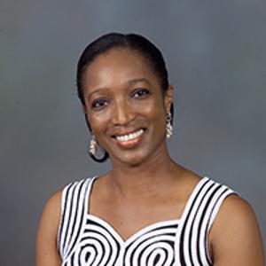 Dr. Sandra J. Downes, MD