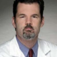 Dr. Stephen Trzeciak, MD - Camden, NJ - undefined