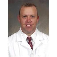Dr. Joseph Moellman, MD - Cincinnati, OH - undefined