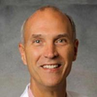 Dr. Philip A. Dawson, MD - Richmond, VA - Pediatrics