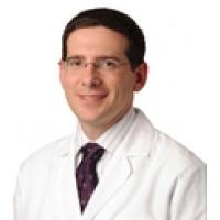 Dr. Avi Deener, MD - West Harrison, NY - undefined