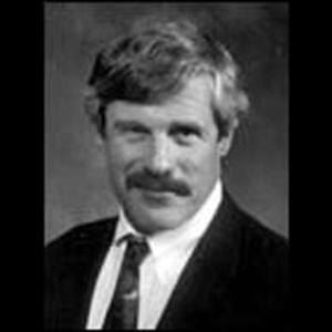 Dr. Joel Carroll, MD