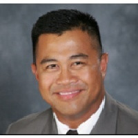Dr. Ulysses Magnanao, DO - Elgin, IL - undefined