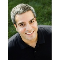 Dr. James Sarant, DMD - Raleigh, NC - undefined