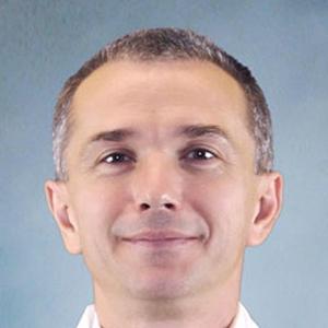 Dr. Ihor V. Yosypiv, MD