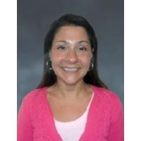 Dr. Oana Tomescu, MD - Philadelphia, PA - Adolescent Medicine