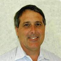 Dr. Bruce H. Baker, MD - Lewisville, TX - Nephrology