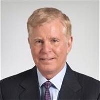 Dr. James Blackburn, DO - Cleveland, OH - undefined