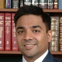 Dr  Anay Patel, Orthopedic Surgery - Houston, TX | Sharecare