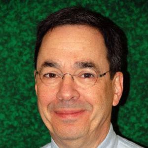 Dr. Robert D. Mauro, MD