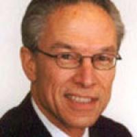Dr. Thomas Millman, MD - Rochester Hills, MI - Ophthalmology