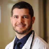 Dr. Michael Trombley, MD - Mason, OH - undefined