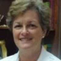 Dr. Yolanda Mitchell, DDS - Fort Myers, FL - undefined