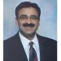Dr. Ahsan Kamal, MD - Port Charlotte, FL - undefined