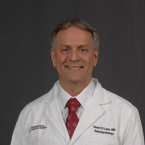 Dr. Stuart P. Lane, MD