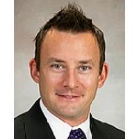 Dr. Timothy Achor, MD - Houston, TX - undefined
