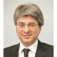 Dr  Matin Sharafatkhah, Endocrinology Diabetes & Metabolism