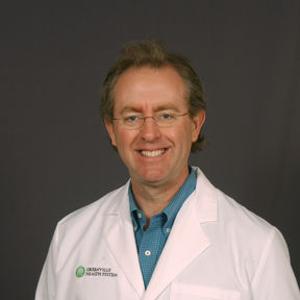 Dr. Steven L. Graddick, MD