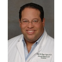 Dr. Edgardo Reyes-Ayala, MD - Coral Gables, FL - undefined