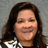 Dr. Giselle Mery, MD - Orange City, FL - Oncology