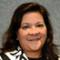 Dr. Giselle M. Mery, MD