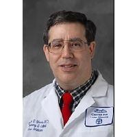 Dr. Zachary Morris, MD - Sterling Heights, MI - Pulmonary Disease
