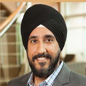 Dr. Jasbir Singh, MD