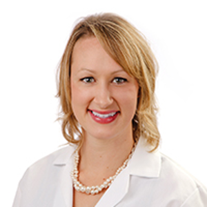 Dr. Kelly A. Flynn, DO