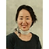 Dr. Juhyun Ha, MD - Chicago, IL - undefined