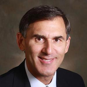 Dr. Alan W. Gruning, DO