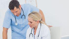 How Is Colon Cancer Diagnosed Colon Cancer Diagnosis