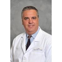 Dr. Jeffrey Roith, DPM - Overland Park, KS - undefined