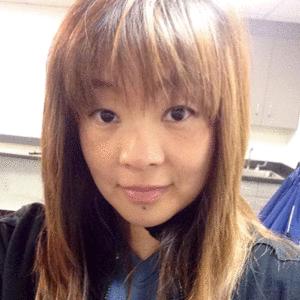 Evelyn Wong , NASM Elite Trainer